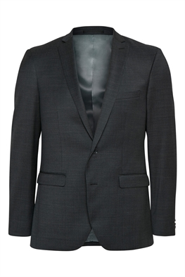 Matinique Blazer Grå (George F)