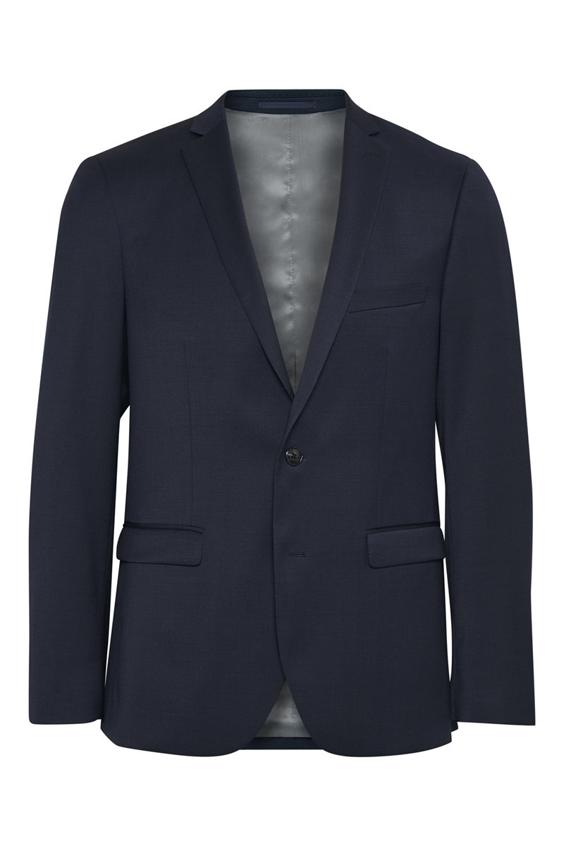 Matinique Blazer Blå (George F)