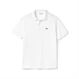 Lacoste Polo Hvid (Lacoste)